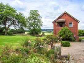 Croft View - Herefordshire - 905755 - thumbnail photo 1