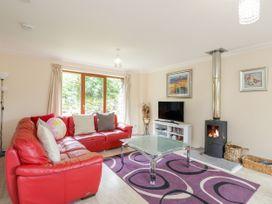 Woodland Villa - Scottish Highlands - 905790 - thumbnail photo 5