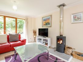 Woodland Villa - Scottish Highlands - 905790 - thumbnail photo 7