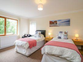 Woodland Villa - Scottish Highlands - 905790 - thumbnail photo 22