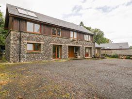 Woodland Villa - Scottish Highlands - 905790 - thumbnail photo 1