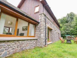 Woodland Villa - Scottish Highlands - 905790 - thumbnail photo 27