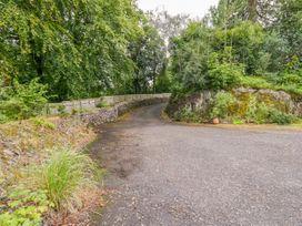 Woodland Villa - Scottish Highlands - 905790 - thumbnail photo 28
