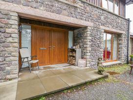 Woodland Villa - Scottish Highlands - 905790 - thumbnail photo 3