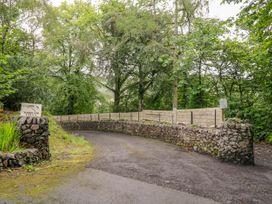 Woodland Villa - Scottish Highlands - 905790 - thumbnail photo 29