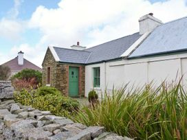 Ramharc na nOiléan - County Donegal - 905819 - thumbnail photo 1