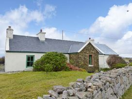 Ramharc na nOiléan - County Donegal - 905819 - thumbnail photo 2