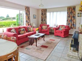 Seafield - County Donegal - 905824 - thumbnail photo 3