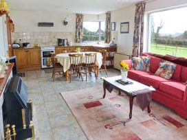 Seafield - County Donegal - 905824 - thumbnail photo 4