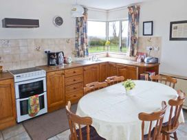 Seafield - County Donegal - 905824 - thumbnail photo 5