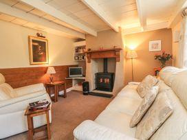 Vernon's Retreat - Cornwall - 905846 - thumbnail photo 2
