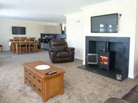 Riverside Cottage - Scottish Highlands - 905866 - thumbnail photo 5