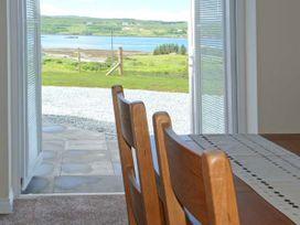 Riverside Cottage - Scottish Highlands - 905866 - thumbnail photo 8