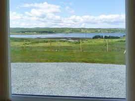 Riverside Cottage - Scottish Highlands - 905866 - thumbnail photo 9