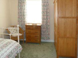Riverside Cottage - Scottish Highlands - 905866 - thumbnail photo 12