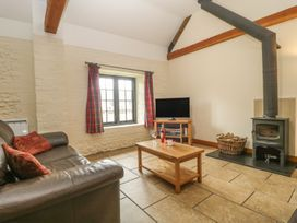 Keepers Cottage - Dorset - 905895 - thumbnail photo 6
