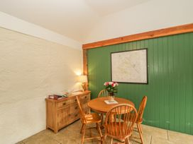 Keepers Cottage - Dorset - 905895 - thumbnail photo 7
