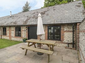 Keepers Cottage - Dorset - 905895 - thumbnail photo 1