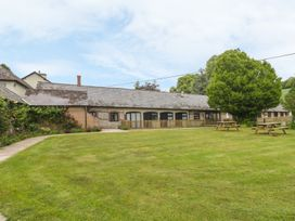 Keepers Cottage - Dorset - 905895 - thumbnail photo 22