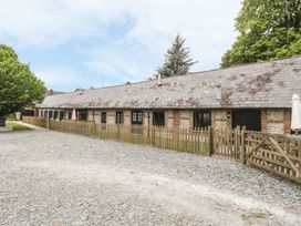 The Old Cart Shed - Dorset - 905897 - thumbnail photo 26