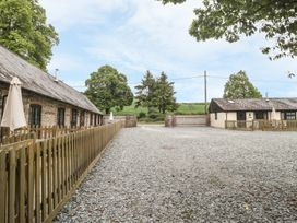 The Old Cart Shed - Dorset - 905897 - thumbnail photo 28