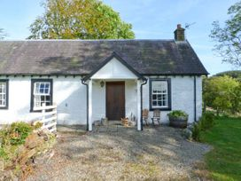 Holmfoot Cottage - Scottish Lowlands - 905937 - thumbnail photo 1