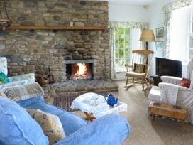 Holmfoot Cottage - Scottish Lowlands - 905937 - thumbnail photo 2
