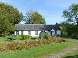 Holmfoot Cottage - Scottish Lowlands - 905937 - thumbnail photo 14