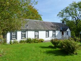 Holmfoot Cottage - Scottish Lowlands - 905937 - thumbnail photo 11