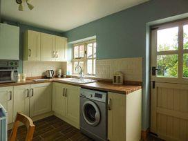 Mulberry Cottage - Norfolk - 905938 - thumbnail photo 4