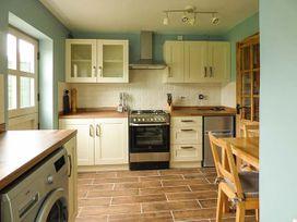 Mulberry Cottage - Norfolk - 905938 - thumbnail photo 5