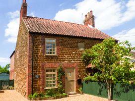 Mulberry Cottage - Norfolk - 905938 - thumbnail photo 1