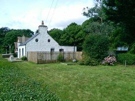 East Lodge - Scottish Lowlands - 905943 - thumbnail photo 3