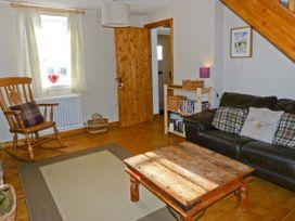 East Lodge - Scottish Lowlands - 905943 - thumbnail photo 5