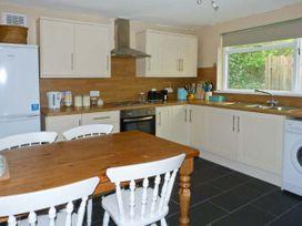 East Lodge - Scottish Lowlands - 905943 - thumbnail photo 6