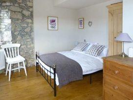 East Lodge - Scottish Lowlands - 905943 - thumbnail photo 7