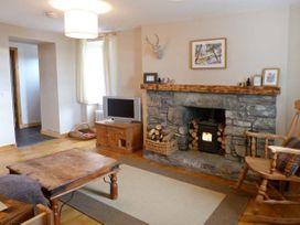 East Lodge - Scottish Lowlands - 905943 - thumbnail photo 4