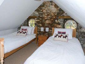 East Lodge - Scottish Lowlands - 905943 - thumbnail photo 8