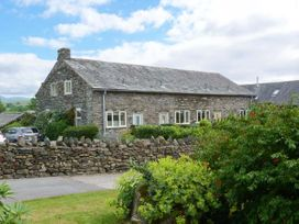Owl Barn - Lake District - 906015 - thumbnail photo 1