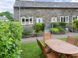 Owl Barn - Lake District - 906015 - thumbnail photo 9