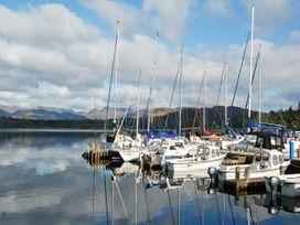 Owl Barn - Lake District - 906015 - thumbnail photo 7