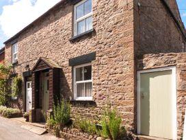 Myrtle Cottage - Yorkshire Dales - 906028 - thumbnail photo 1