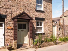 Myrtle Cottage - Yorkshire Dales - 906028 - thumbnail photo 2