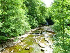 Myrtle Cottage - Yorkshire Dales - 906028 - thumbnail photo 10