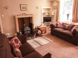 Myrtle Cottage - Yorkshire Dales - 906028 - thumbnail photo 5