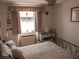 Myrtle Cottage - Yorkshire Dales - 906028 - thumbnail photo 8