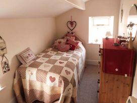 Myrtle Cottage - Yorkshire Dales - 906028 - thumbnail photo 9