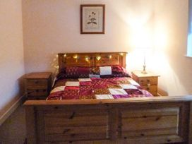 Silver Strand Cottage - County Donegal - 906039 - thumbnail photo 5