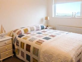 Silver Strand Cottage - County Donegal - 906039 - thumbnail photo 6