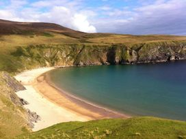 Silver Strand Cottage - County Donegal - 906039 - thumbnail photo 2